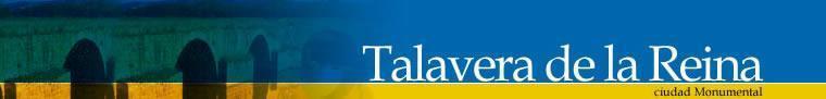 OnRoll Talavera