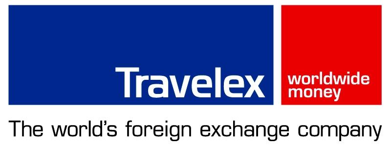 Travelex Trend Bloguez Com