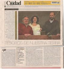 Retall de Prensa