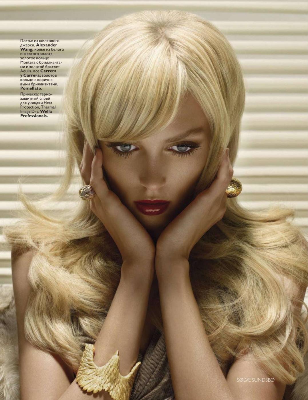 http://2.bp.blogspot.com/_RWf4nPHaPQA/TMiYEF1EjoI/AAAAAAAAALg/JJyz2CW0whg/s1600/barbie%2Bhair.jpg