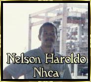 Nelson Haroldo
