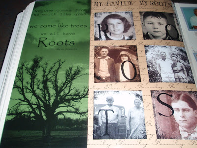 50th Wedding Anniversary Gift Ideas For Brother : Oxford Impressions: 50th Wedding Anniversary Scrapbooking Ideas