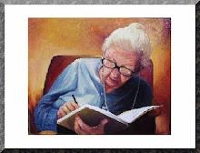 Cora Coralina, poeta, publicou seu primeiro livro aos 75 anos
