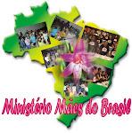 MINISTÉRIO MÃES DO BRASIL