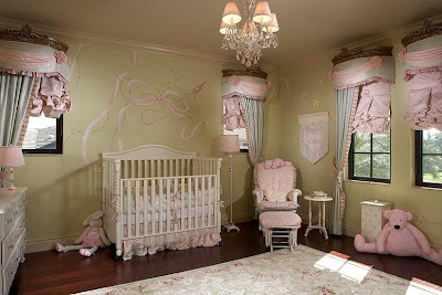 Modern Design Baby Roomnursery Theme Ideas Boys Furniture for Kids