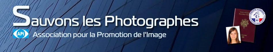 Sauvonslesphotographes.fr