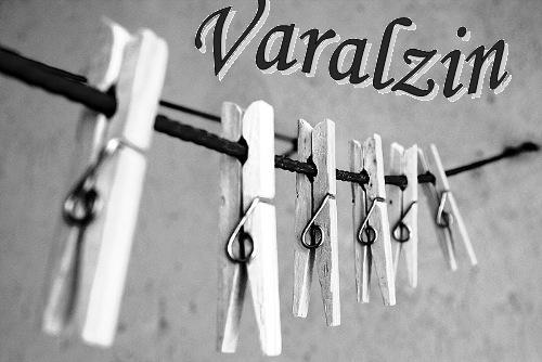 Varalzin