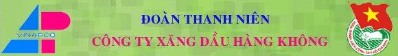 ĐOÀN THANH NIÊN VINAPCO