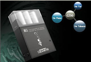 distributor rokok elektrik di Indonesia | Harga Rokok Elektronik Indonesia