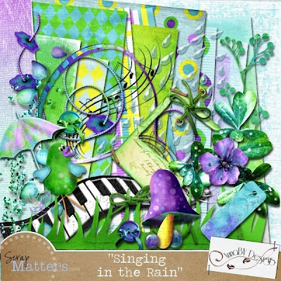 http://annabvdesigns.blogspot.com/2009/05/new-kit-singing-in-rain-with-freebie.html
