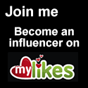 Become an Influencer just like me!!!