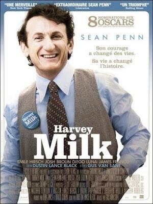 http://2.bp.blogspot.com/_RXXTpwgw_vg/Sa5ygjunF1I/AAAAAAAACQM/Ai3UCIfAfls/s1600-h/Affiche+du+film+Harvey+milk+de+Gus+Van+Sant+avec+Sean+Penn.jpg