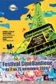 http://2.bp.blogspot.com/_RXXTpwgw_vg/SugeEN9b1II/AAAAAAAACpo/ZJl1UrB9ULk/s1600-h/4e+Festival+CinéBanlieue.jpg