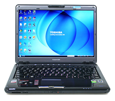Simulador de ensamble de Laptop (Cisco)