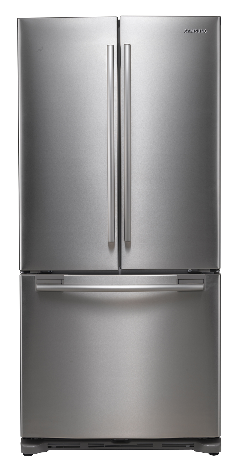 30 Inch Dishwasher
