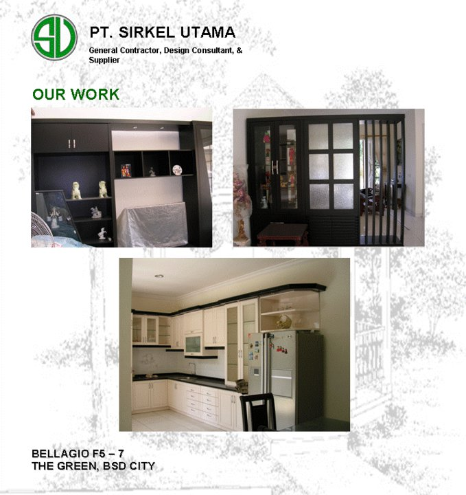 Sirkel project
