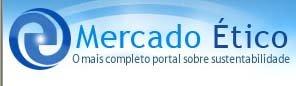 Mercado Ético-Portal sobre Sustentabilidade