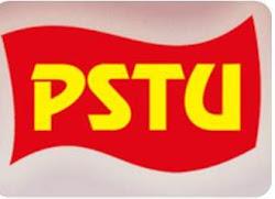 Portal do PSTU