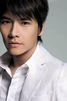 Kingone Wang - Lovin U