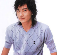 Joe Cheng / Zheng Yuan Chang