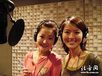 Joi Chua & Jin Hai Xin