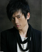 Jason Zhang Jie