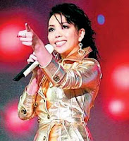 Zhang Hui Mei