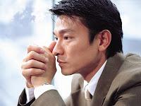 Andy Lau / Liu De Hua