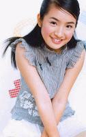 Ariel Lin Yi Lian