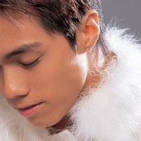 Hins Cheung / Zhang Jing Xuan