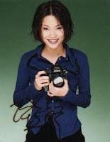 Mavis Hee / Xu Mei Jing
