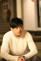 Daniel Chan / Chen Xiao Dong