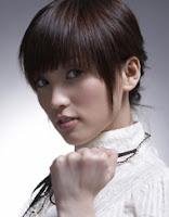 Kym Jin Sha
