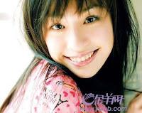 Cyndi Wang Xin Ling