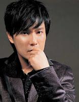 Jeff Chang / Zhang Xin Zhe