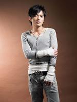 Van Fan Yi Chen