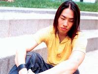 Vanness Wu Jian Hao