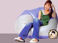 Rainie Yang Cheng Lin
