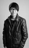 Khalil Fong / Fang Da Tong