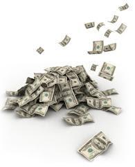 make money online story