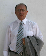 J.Gomes
