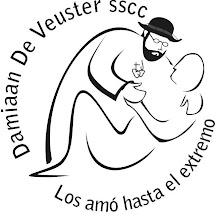 logo canonizacion