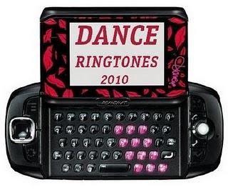 Jump The Ring Disco Mb Radio
