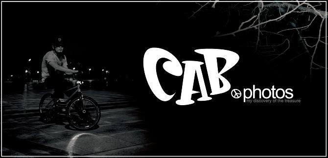 CABphotos
