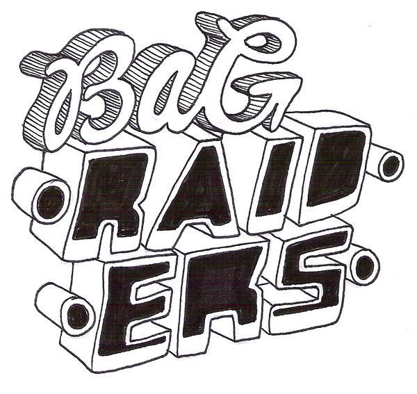 http://2.bp.blogspot.com/_RYK6Pyminss/TUHgICsKdXI/AAAAAAAAAX4/Id9AmORJQIs/s1600/bagraiders1.jpg