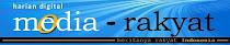 banner mediarakyat
