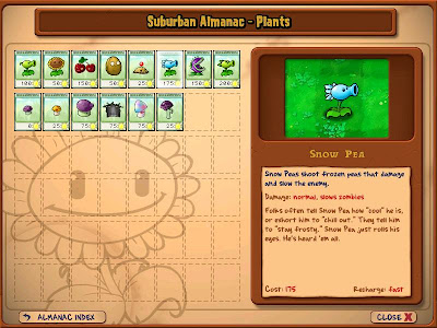 plants vs zombies 2 zombies. PLANTS VS ZOMBIES