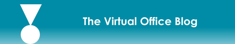 The Virtual Office Group Blog