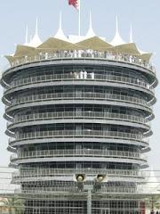 Torre da Formula1