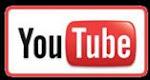 Nuestros Videos: